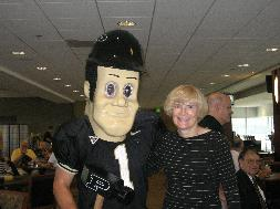 omhr continues to suck debuts new purdue pete black